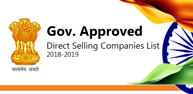 consumer affairs direct selling company list – Network