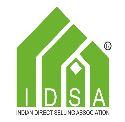 INDIA DIRECT SELLING ASSOCIATION